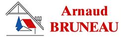 Bruneau Arnaud – Charpentier Couvreur