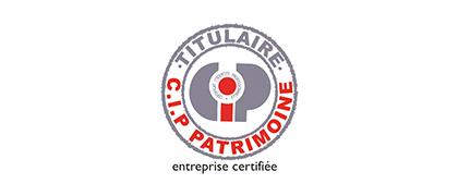 Charte CIP Patrimoine